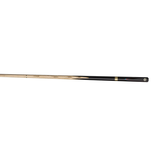 Warrior Three Section 8 Ball Pool Cue