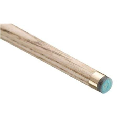 Winsford 3/4 Jointed Cue