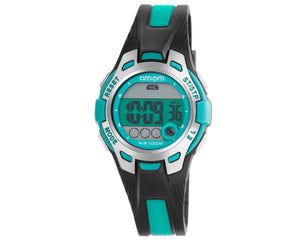 Buy AM:PM DIGITAL Kids Watch Online
