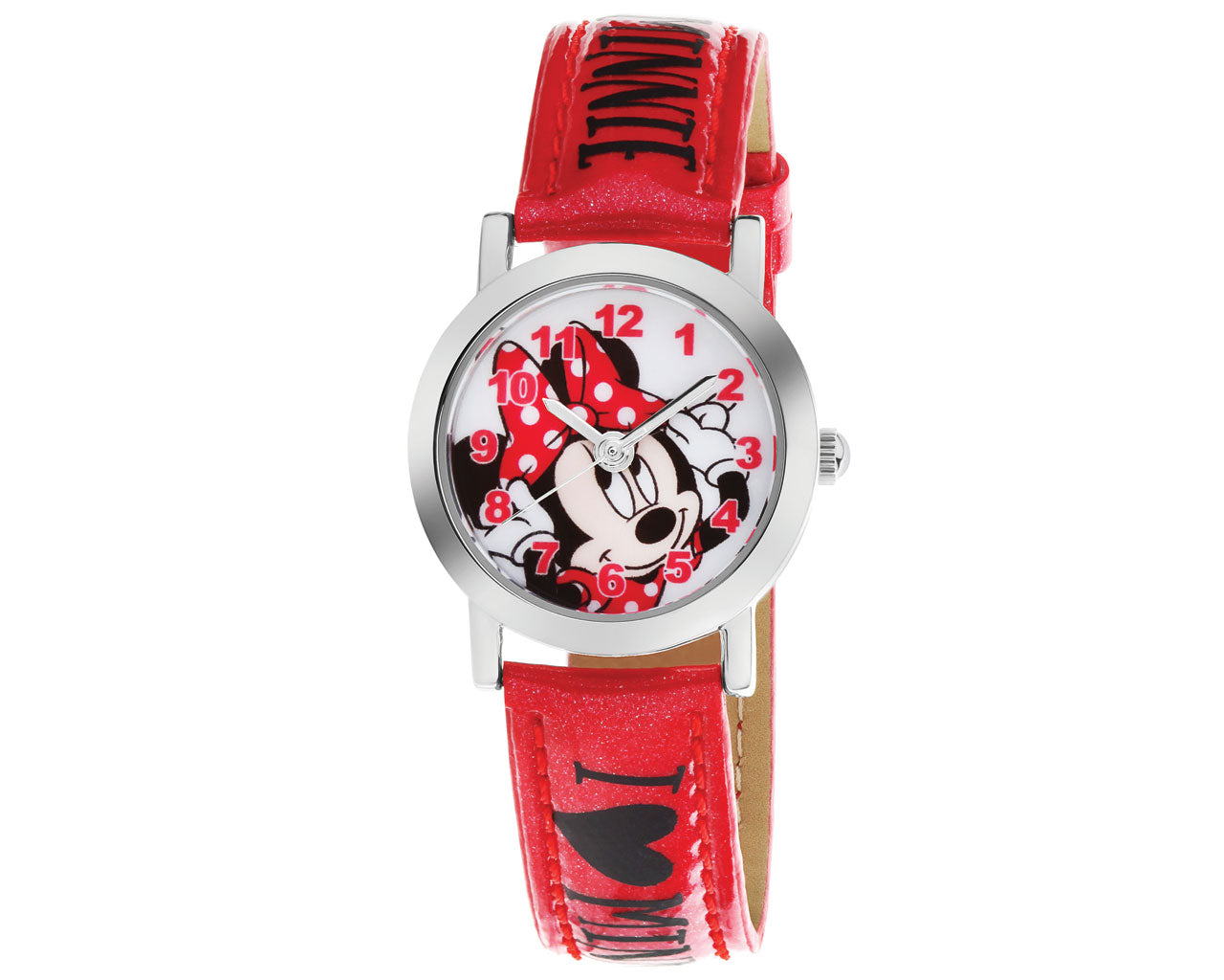 AM:PM DISNEY Watch - AM:PM Watches Australia