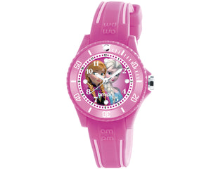 Buy AM:PM DISNEY Kids Watch Online