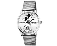 Load image into Gallery viewer, AM:PM DISNEY Watch - AM:PM Watches Australia