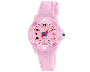 Buy AM:PM KIDS Kids Watch Online