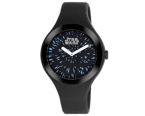 AM:PM STAR WARS Watch - AM:PM Watches Australia