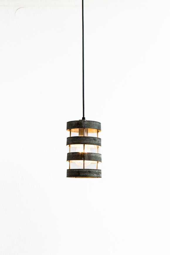 KARTA Lighting Collection