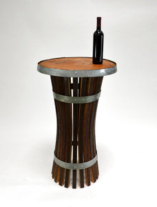 CRAFTSMAN Collection - Yamato Tasting Table