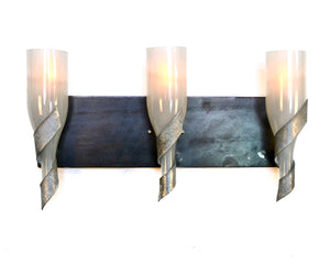 ELEGANCE Collection - Sophistication - Vanity Light