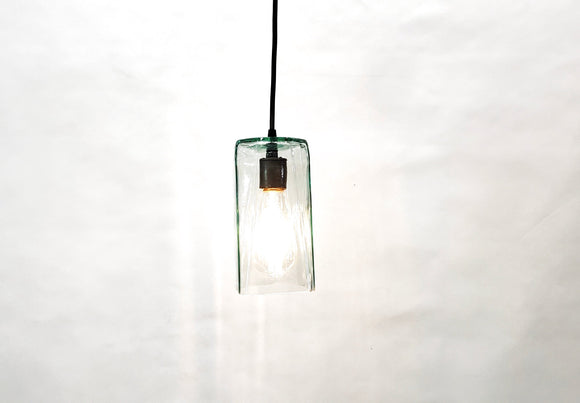 LUCE Collection - Amsterdam Pendant Light