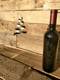 HOLIDAY  - Mimilo - Wine Barrel Ring Ornament
