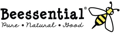 Beessential