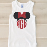 minnie%2Bmonogram.png