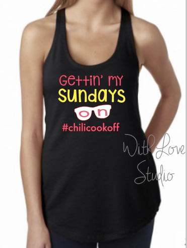 Gettin%2527%2Bmy%2BSundays%2BOn%2BChiliCookoff.png