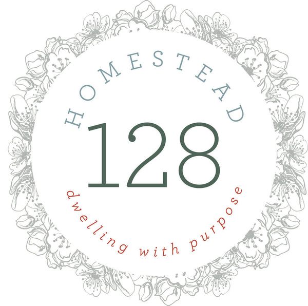 Homestead128%2BCircle%2BSticker.jpg