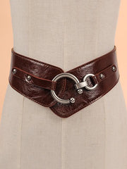 Super Wide Elasticity Belt Accessories