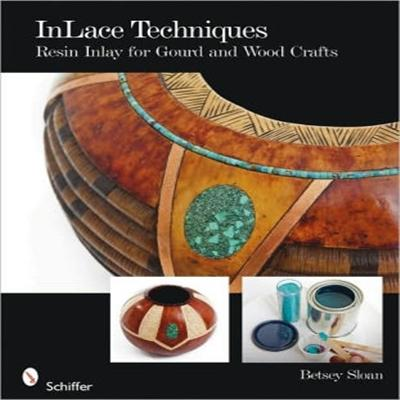 Other Inlace Products