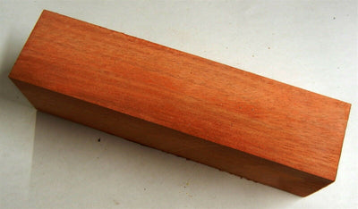 Bloodwood (1 pc) Game Call 1 1/2