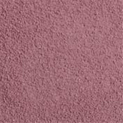 Inlace Inlay Granules 25 Grams Rose