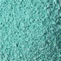 Inlace Inlay Liquid 4 Ounce  Turquoise Kit