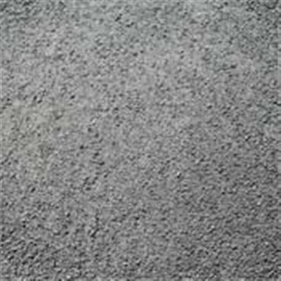 Inlace Inlay Granules 4 Ounces Grey - Wood Acrylic Supply