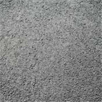 Inlace Inlay Granules 25 Grams Grey