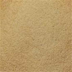 Inlace Inlay Granules 50 Grams Gold