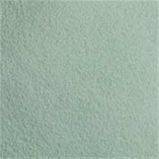 Inlace Inlay Stone Flakes  1.875 ounces  HoneyDew