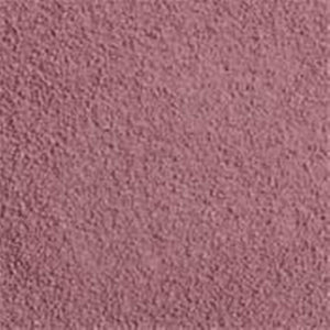 Inlace Inlay Granules 50 Grams Rose