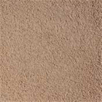 Inlace Inlay Granules 25 Grams Sandalwood