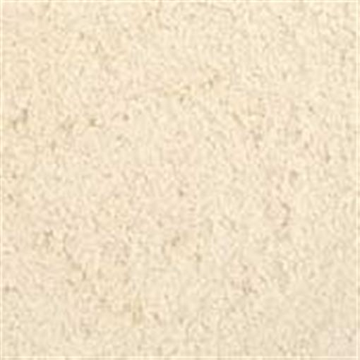 Inlace Inlay Stone Flakes  1.875 ounces  White Lie - Wood Acrylic Supply