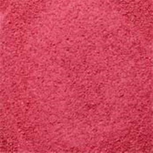 Inlace Inlay Granules 25 Grams Bright Red