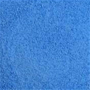Inlace Inlay Granules 4 Ounces Blue