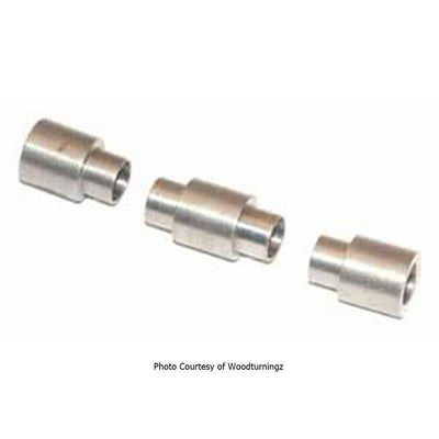Classic Twist Pen Bushings
