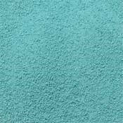 Inlace Inlay Granules 50 Grams Turquoise