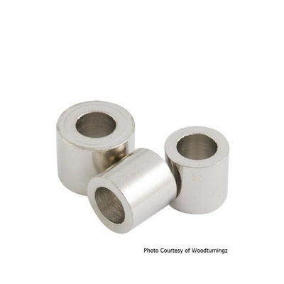 Mogul Bushings