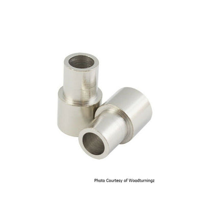 King Click Bushings