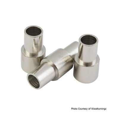 Manipulator Bushings