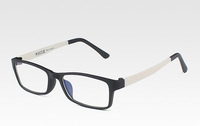 EYExclusive Glasses For Men - Trendy Edition