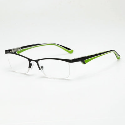 EYExclusive - Glasses For Men And Women - Florida's Edition
