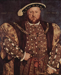 KingHenryVIII Hemp