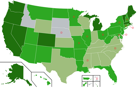 Map-of-US-state-cannabis-laws