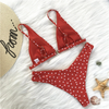 Image of Cute Hearts Bikini set