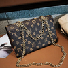 Image of louis vuitton bags