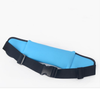 Image of Waterproof Running Waist Belt