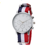 Image of Fashion premium Wristwatch