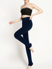 Image of Warm Cashmere Leggings