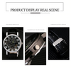Image of Business Man Premium Wristwatch