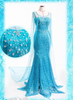 Image of Disney Frozen costume
