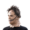 Image of The Texas Chainsaw Massacre Leatherface Masks