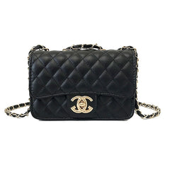 designer handbags ladies