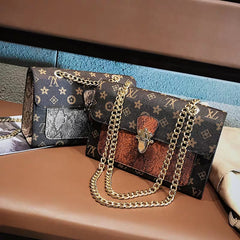 designer replica handbags